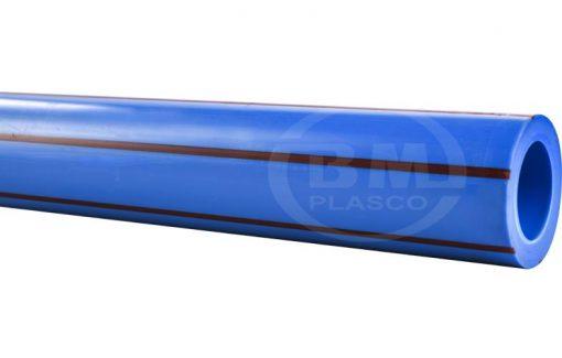 Ống PPR Nước Nóng Bình Minh 75 x 12.5 1
