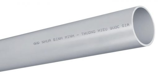 Ong-nhua--binh-minh-phi-49